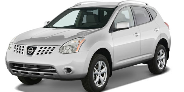 Top 10 Used cars of 2012