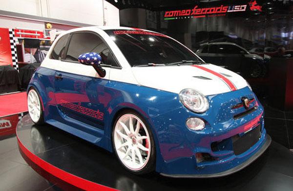 Fiat-500-Abarth--2013