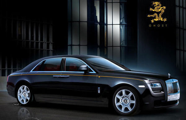 Rolls-Royce-Ghost-EWB--The-Dragon-Edition