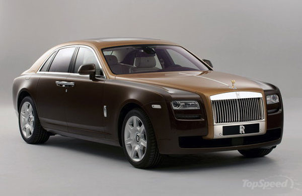 Rolls-Royce-Ghost--Geneva-Edition
