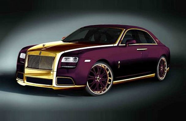 Rolls-Royce-Ghost-Paris-Purple-by-Fenice-Milano