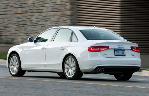 Audi-A4-a