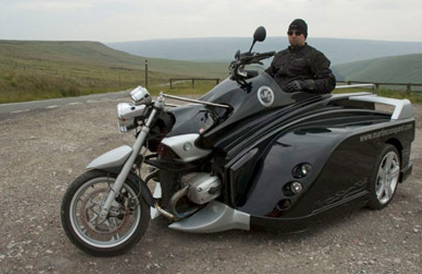 A-Wheelchair-Accessible-Motorcycle