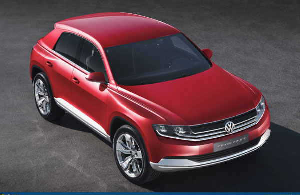 New-Hybrid-Cross-Coupe-by-Volkswagen-2