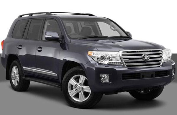 Toyota-Land-Cruiser-2013