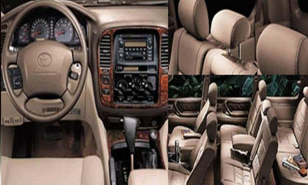 toyota land cruiser interior rh autosmodel com toyota land cruiser interior 2019 toyota land cruiser interior 2017