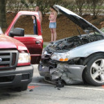how prevented automobile accidents