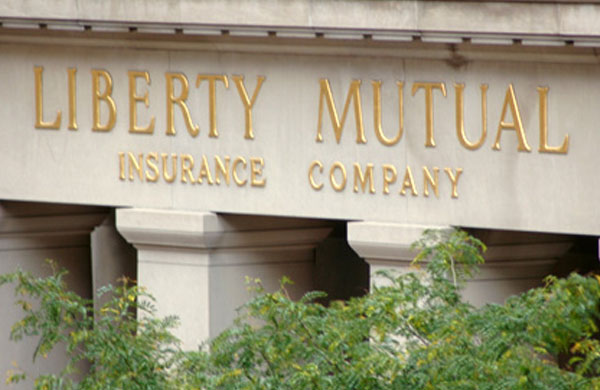 Liberty Mutual Auto Insurance Cancellation Fax Number