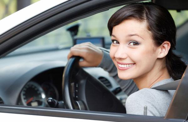 Drive-Well,-Keep-Safe