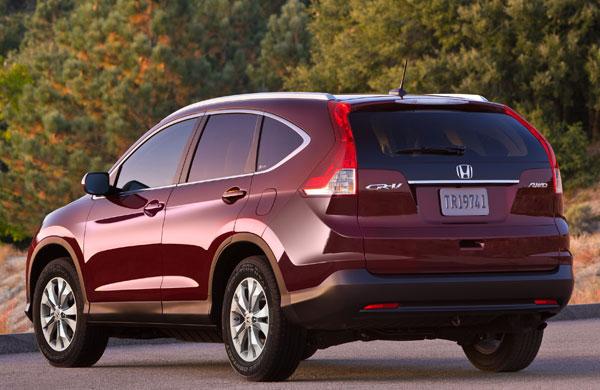 Interior-and-Exterior-Honda-CR-V-AWD-EX-L-NAV