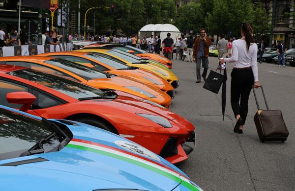 Lamborghini-50th-Anniversary-Grand-Tours