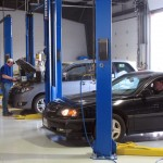 Car Care in Charleston