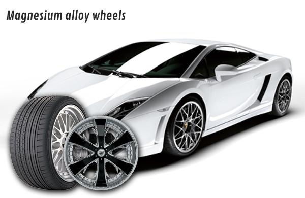 Magnesium-alloy-wheels1