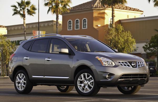 2011-Nissan-Rogue-Crossover-SUV