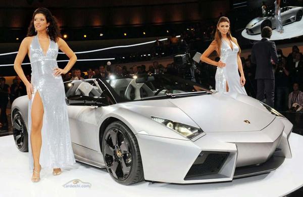 Lamborghini-Reventon-2014
