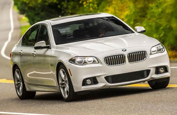 2014-BMW-535d