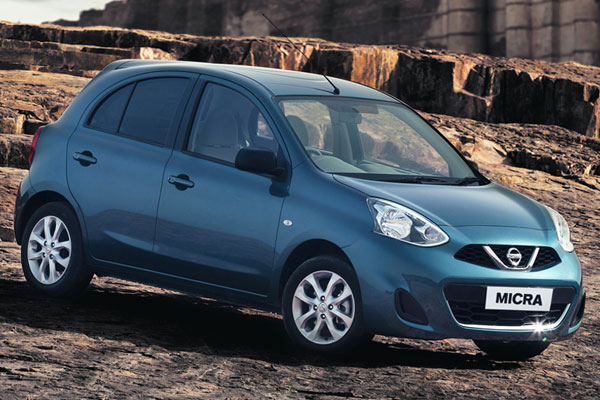 2015 nissan micra review. Black Bedroom Furniture Sets. Home Design Ideas