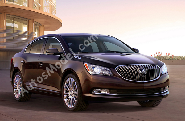 buick-lacroess.