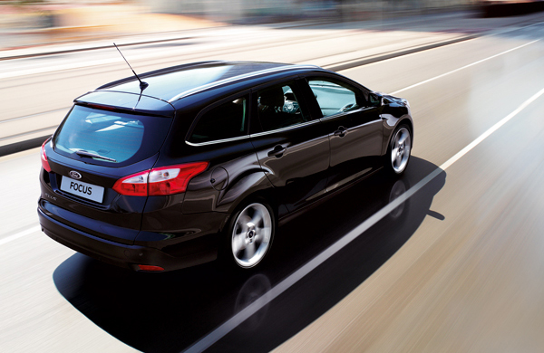 we can say that this focus is something different from past focus models whereas it is obvious that this car is not fully re shaped hence some amendments