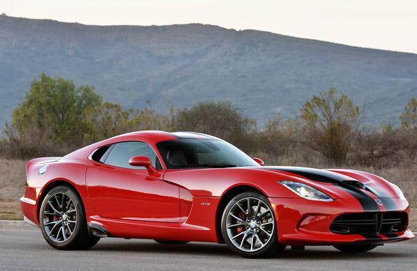 2014-Dodge-SRT-Viper