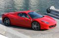 2014-Ferrari-458