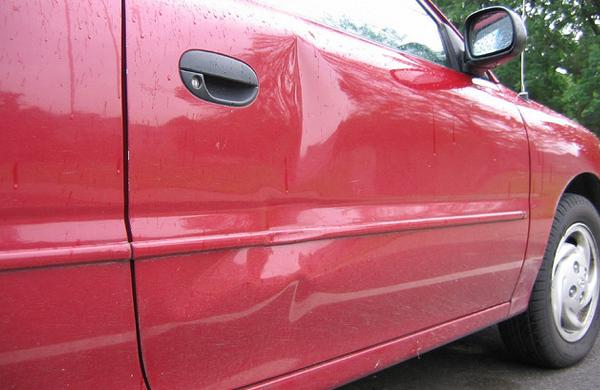 Damaging-Your-Car
