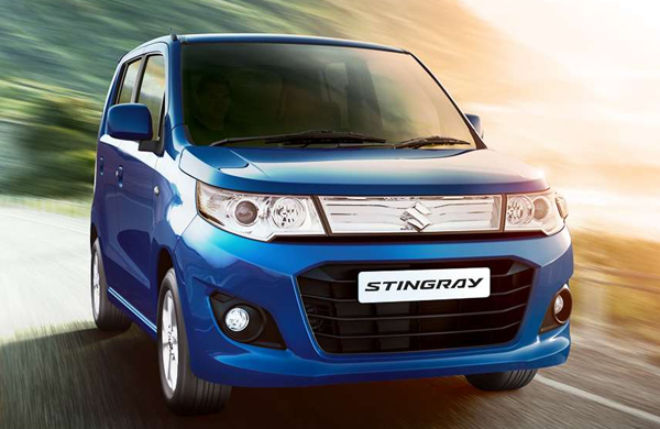 Maruti-Suzuki-Wagon-R-Stingray