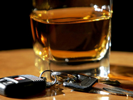 Fatal Holidays Drinking And Driving Statistics