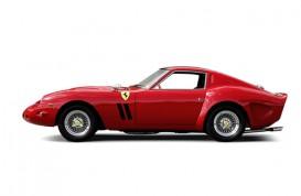 Ferrari-250-GTO-Smashes