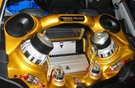 Car-Audio-Systems
