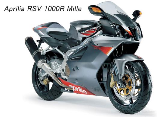 Aprilia-RSV-1000R-Mille