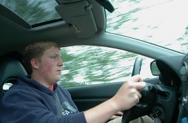 Driving Tips_opt