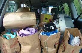 Car-Clutter