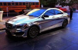 Luxury-Car