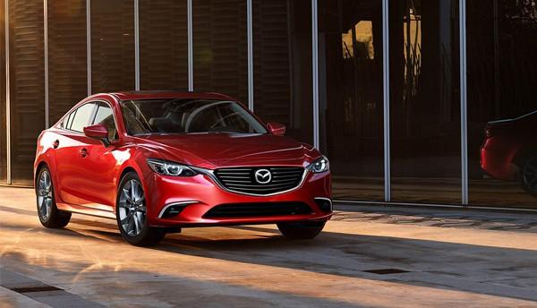 2016-Mazda-6
