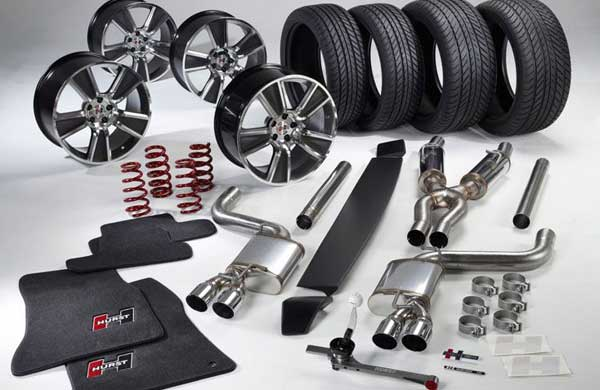 Car, Trucks, Auto Parts Accessories in USA