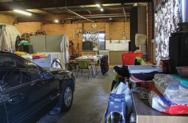 Kitchen-Things-to-Have-in-the-Garage