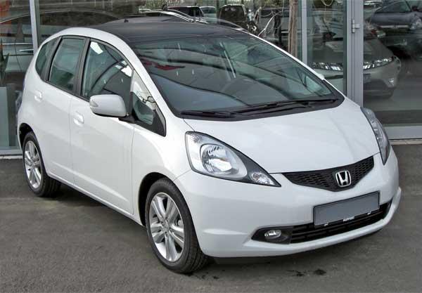 Honda_Jazz_III