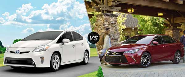 Prius-and-Camry