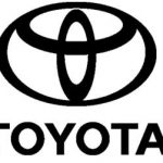Toyota Dethroned by VW as world's Largest Auto Manufacturer