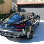 Financial Benefits of Hybrid Cars