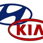 Hyundai and Kia ready to ramp up investment in US to $3.1 billion