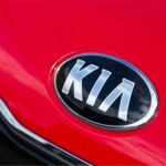 Kia Soul Kicks Things Up A Notch With New Engine And Upgrades