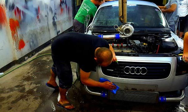 diy-car-hacks