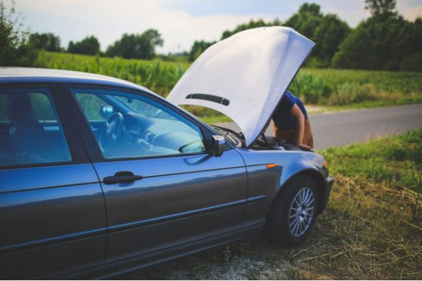 What-To-Do-If-Your-Car-Breaks-Down
