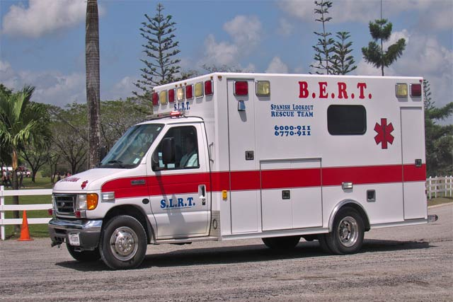 Secrets-About-Riding-in-Ambulance