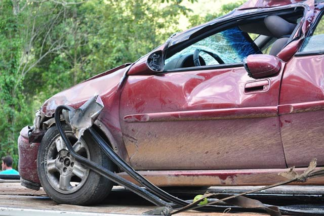 personal-injury-attorney-in-Portland