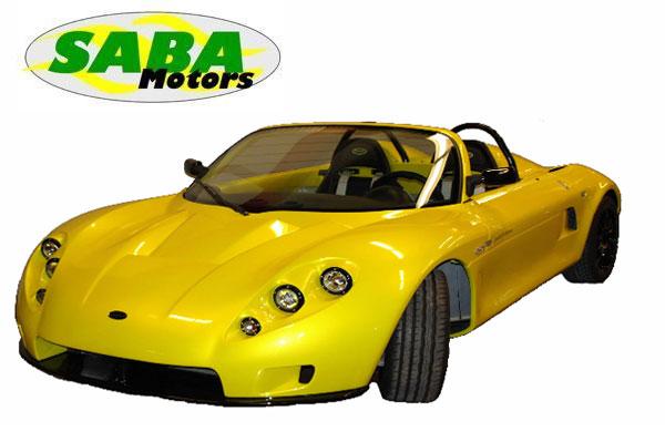 saba-motors
