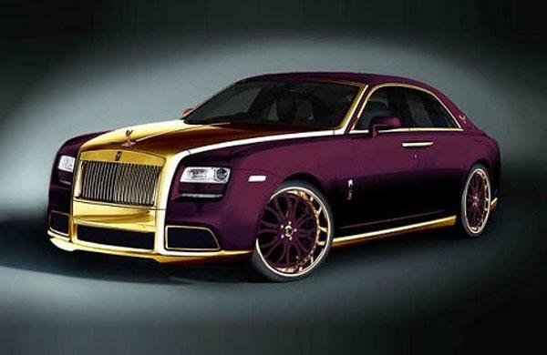 Rolls-Royce-Ghost-Paris-Purple-by-Fenice-Milano