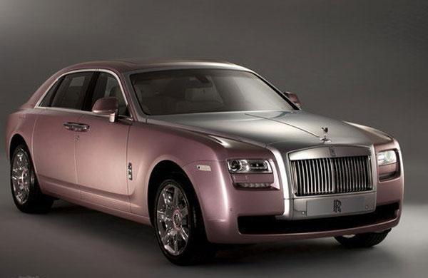 Rolls-Royce-Ghost-Rose-Quartz---2012